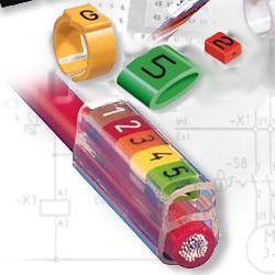 identification de cables electriques tous les fournisseurs identification cable. Black Bedroom Furniture Sets. Home Design Ideas