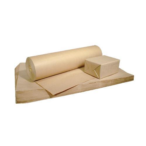 rouleaux de papier kraft achat vente de rouleaux de. Black Bedroom Furniture Sets. Home Design Ideas