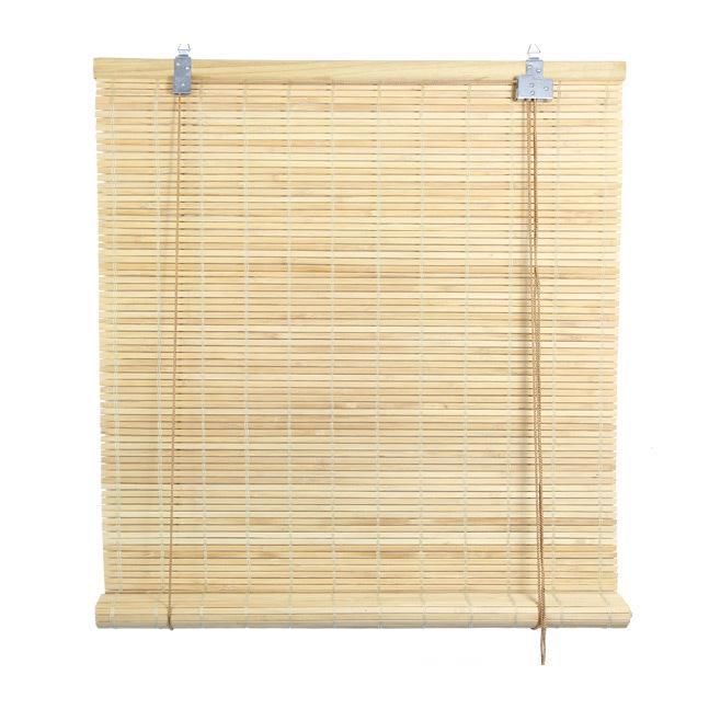 Stores a enroulement tous les fournisseurs store a for Store exterieur bambou