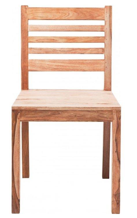 inside75 produits de la categorie chaises de salon. Black Bedroom Furniture Sets. Home Design Ideas
