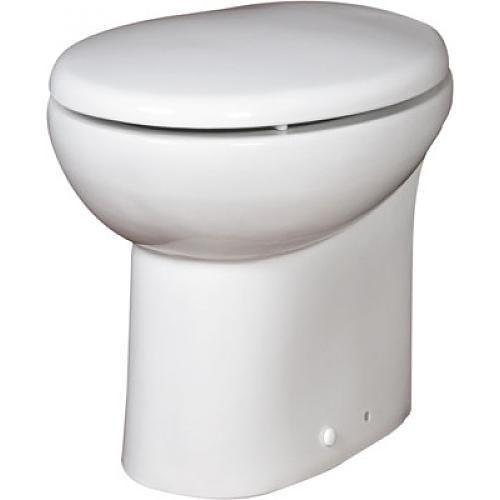Broyeurs pour sanitaires tous les fournisseurs broyeur evier broyeur wc broyeur - Wc broyeur compact ...