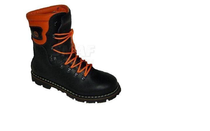 Tous Securite Chaussures Les Pied De Protection Fournisseurs 8qwpgEwxH