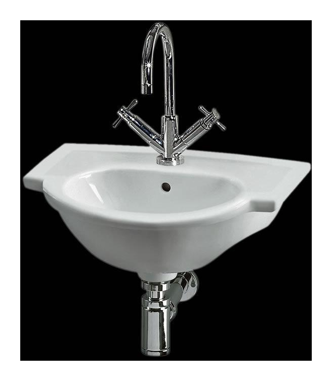 lavabo hudson reed achat vente de lavabo hudson reed comparez les prix sur. Black Bedroom Furniture Sets. Home Design Ideas