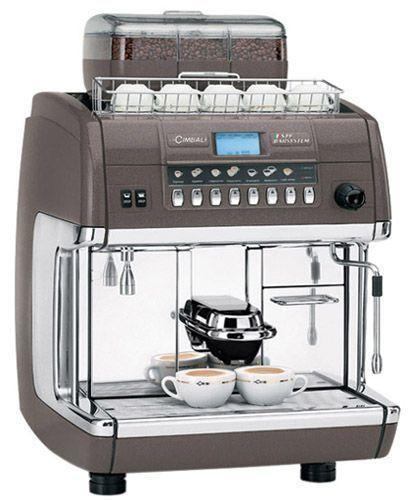 machine caf professionnelle tout automatique machine. Black Bedroom Furniture Sets. Home Design Ideas