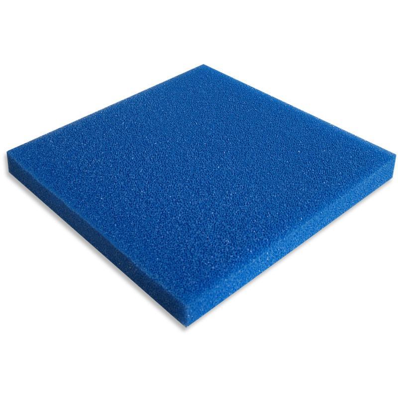 accessoires pour bassin wiltec achat vente de accessoires pour bassin wiltec comparez les. Black Bedroom Furniture Sets. Home Design Ideas