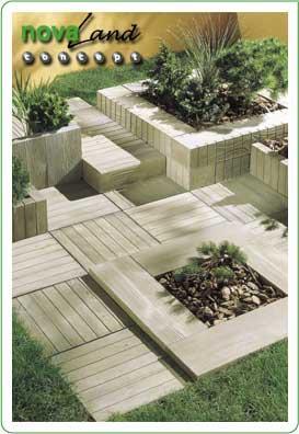 equipements de jardins tous les fournisseurs colonne pour jardin protection pour jardin. Black Bedroom Furniture Sets. Home Design Ideas