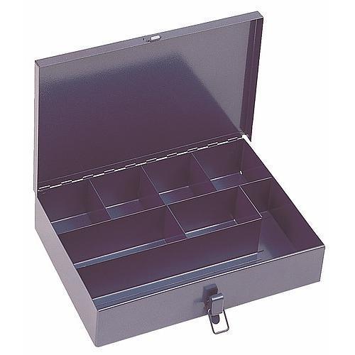 Fotos boite de rangement boite de rangement prune - Boite de rangement professionnel ...