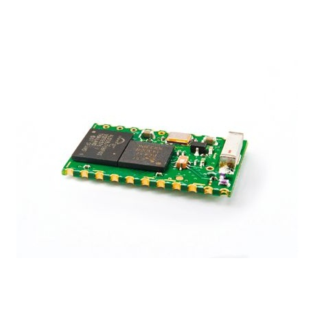 BTC2-DATA - MODULE BLUETOOTH® CLASS2