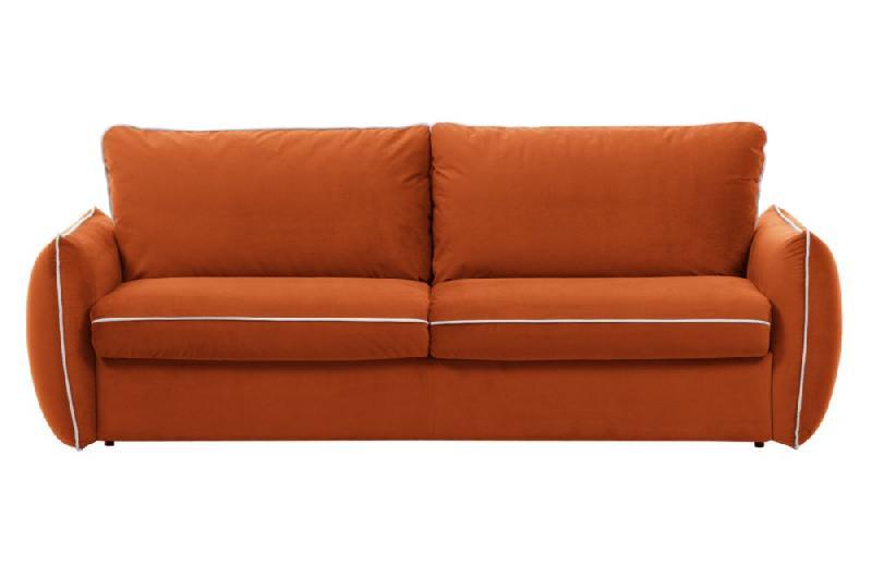 canap courb tous les fournisseurs de canap courb. Black Bedroom Furniture Sets. Home Design Ideas