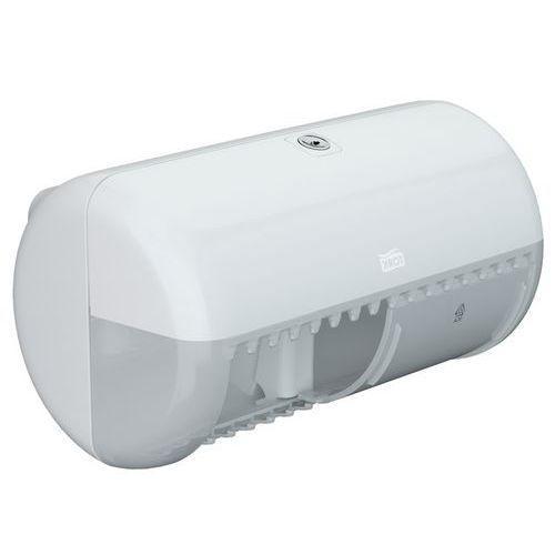 Dérouleur papier wc