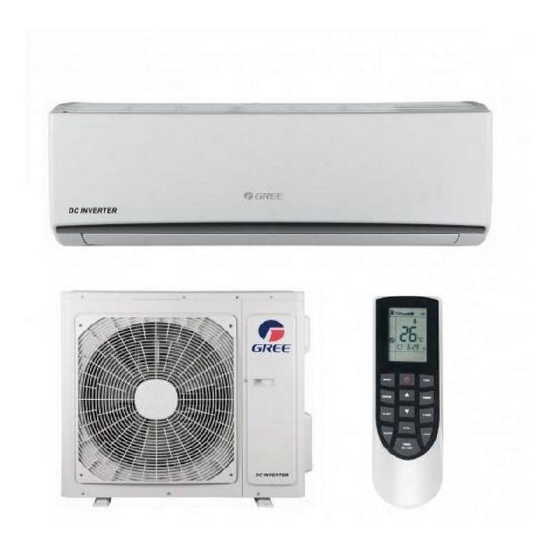 gree climatiseur lomo gwh12qb 3500w a comparer les prix de gree climatiseur lomo gwh12qb 3500w. Black Bedroom Furniture Sets. Home Design Ideas