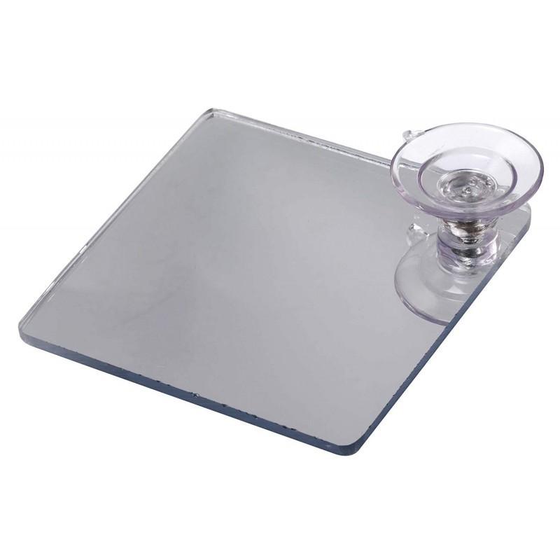 Ks tools 160.0245 miroir à ventouse