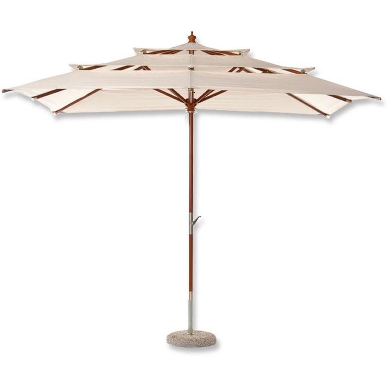 parasol 3x4 tous les fournisseurs de parasol 3x4 sont sur. Black Bedroom Furniture Sets. Home Design Ideas