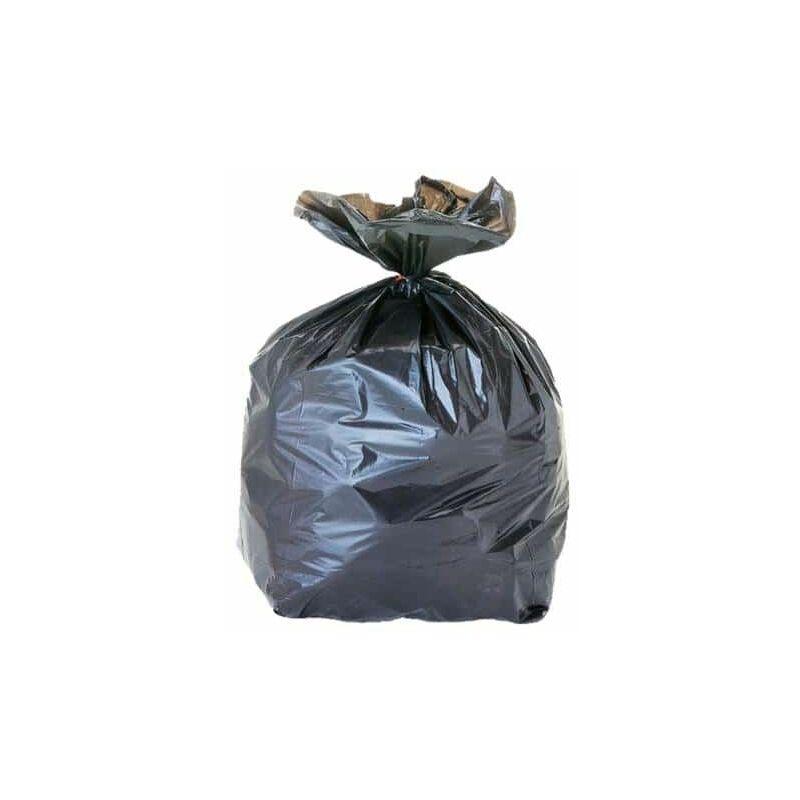 sac poubelle divers achat vente de sac poubelle divers comparez les prix sur. Black Bedroom Furniture Sets. Home Design Ideas