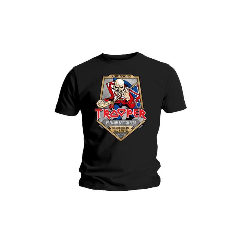4736195e4986b T-shirts - Comparez les prix pour professionnels sur Hellopro.fr ...