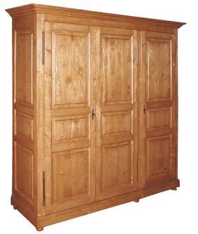 placard de chambre tous les fournisseurs armoire de rangement placard porte coulissante. Black Bedroom Furniture Sets. Home Design Ideas