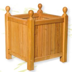 naturwood produits bacs a fleurs et jardinieres. Black Bedroom Furniture Sets. Home Design Ideas