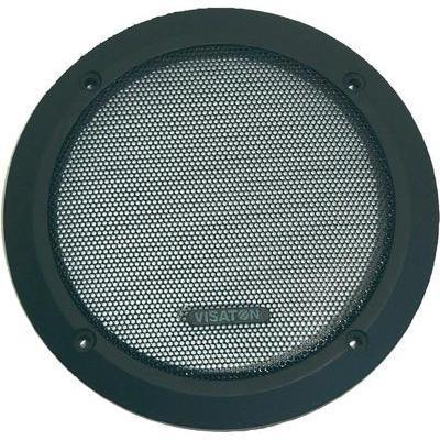 grille de protection pour haut parleur comparer les prix de grille de protection pour haut. Black Bedroom Furniture Sets. Home Design Ideas