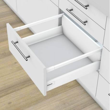 tiroirs de cuisine tous les fournisseurs tiroir cuisine bois tiroir cuisine coulissant. Black Bedroom Furniture Sets. Home Design Ideas