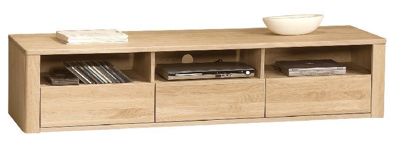 meuble tele 43 fournisseurs sur. Black Bedroom Furniture Sets. Home Design Ideas