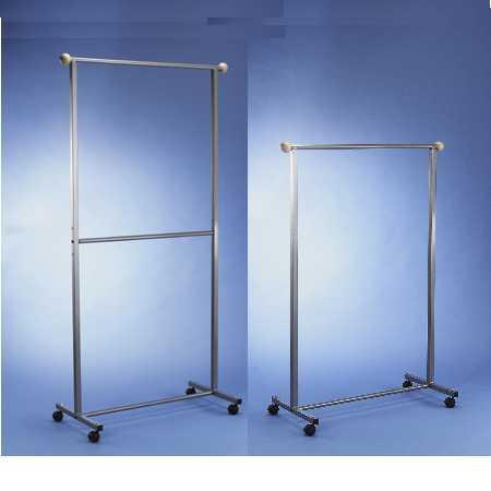 penderie comparez les prix pour professionnels sur. Black Bedroom Furniture Sets. Home Design Ideas