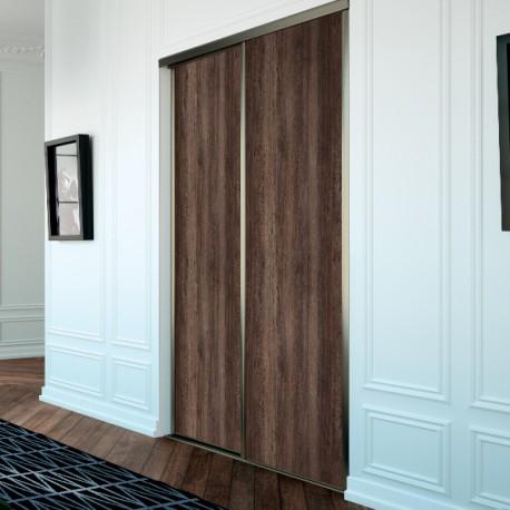 portes pour mobilier tous les fournisseurs porte placard porte armoire porte meuble. Black Bedroom Furniture Sets. Home Design Ideas