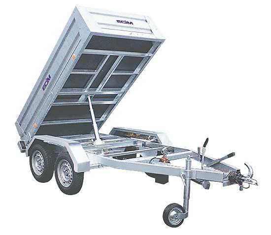bennes pour poids lourds tous les fournisseurs benne grand volume benne de transport de. Black Bedroom Furniture Sets. Home Design Ideas