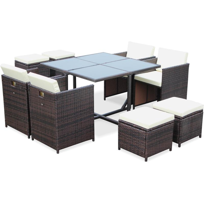 cube carton achat vente cube carton au meilleur prix. Black Bedroom Furniture Sets. Home Design Ideas