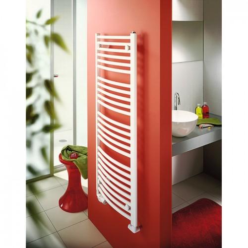 Seche serviette tous les fournisseurs radiateur soufflant electrique - Seche serviettes eau chaude ...