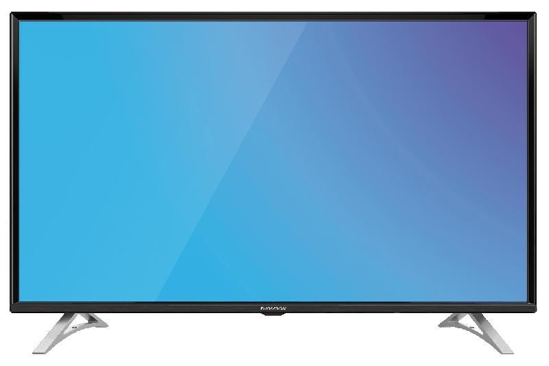 ecrans plasmas comparez les prix pour professionnels sur page 1. Black Bedroom Furniture Sets. Home Design Ideas