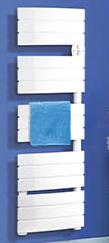 Seche serviette tous les fournisseurs radiateur for Seche serviette avec ou sans fluide