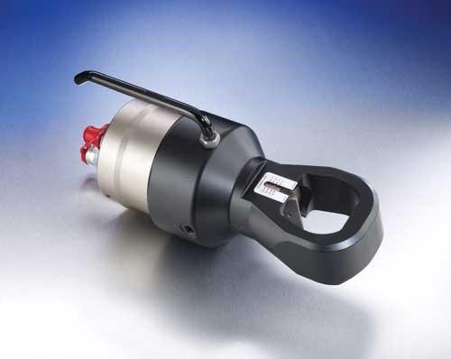 casse cylindre avec clé molette