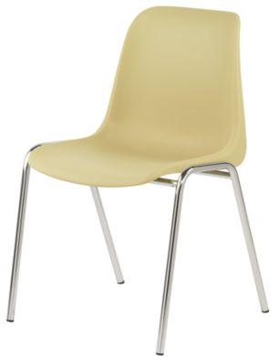 chaise empilable comparez les prix pour professionnels sur page 1. Black Bedroom Furniture Sets. Home Design Ideas