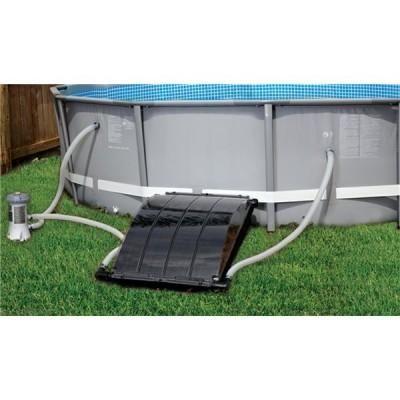 chauffe eau solaire smartpool achat vente de chauffe eau solaire smartpool comparez les. Black Bedroom Furniture Sets. Home Design Ideas