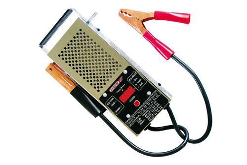testeurs de batteries tous les fournisseurs testeur de batteries testeur batterie. Black Bedroom Furniture Sets. Home Design Ideas