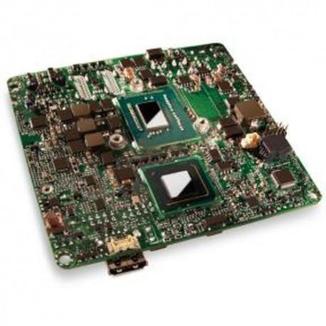 INTEL D33217GKE INTEL QS77 EXPRESS BGA 1023 UCFF