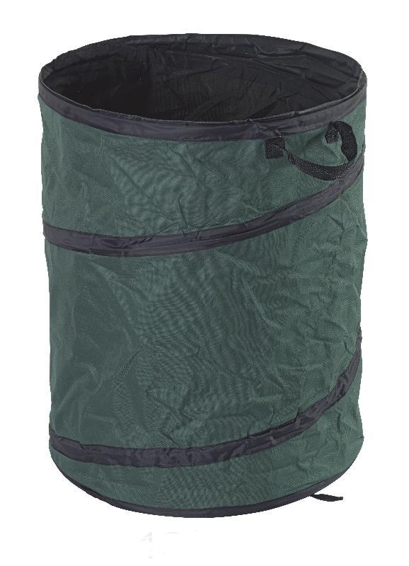 sacs de jardinage jardin et saisons achat vente de. Black Bedroom Furniture Sets. Home Design Ideas