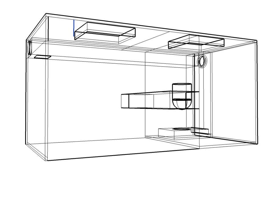 separateur hydrocarbures by pass 1 5 l s. Black Bedroom Furniture Sets. Home Design Ideas