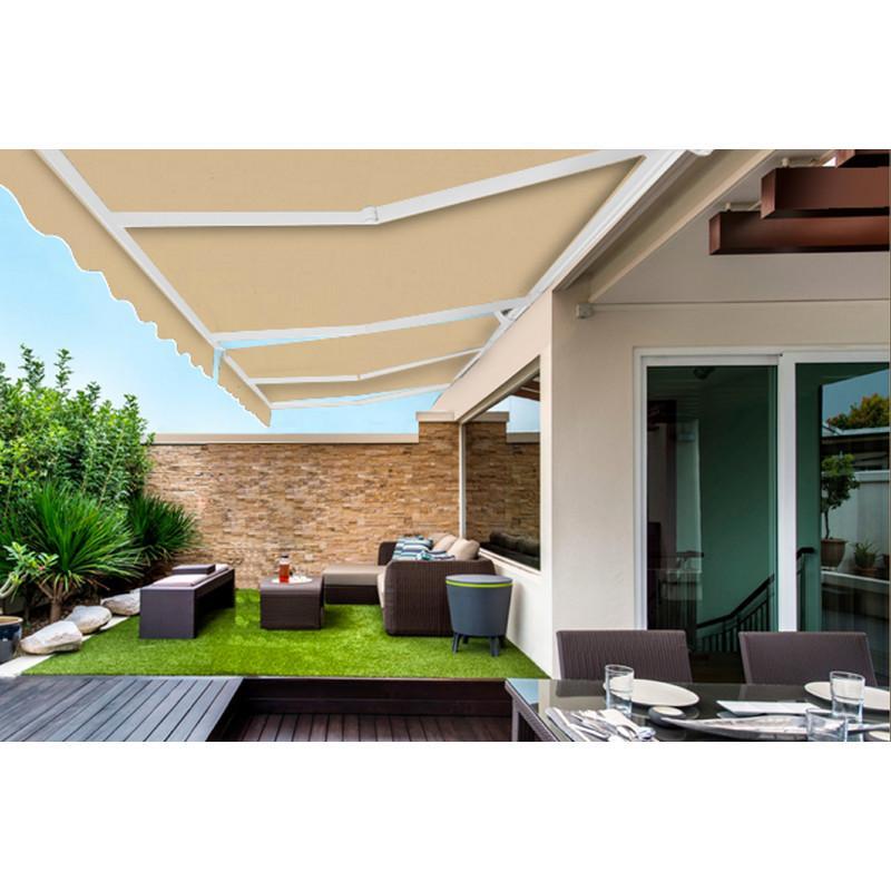stores bannes soleil jardin achat vente de stores bannes soleil jardin comparez les prix. Black Bedroom Furniture Sets. Home Design Ideas