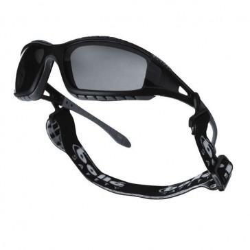 f62f9ab2437747 Lunette tracker mont. noir+tresse pc fume