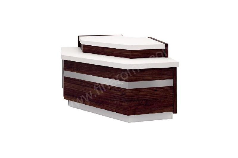 comptoir pour buffet comparez les prix pour professionnels sur page 1. Black Bedroom Furniture Sets. Home Design Ideas