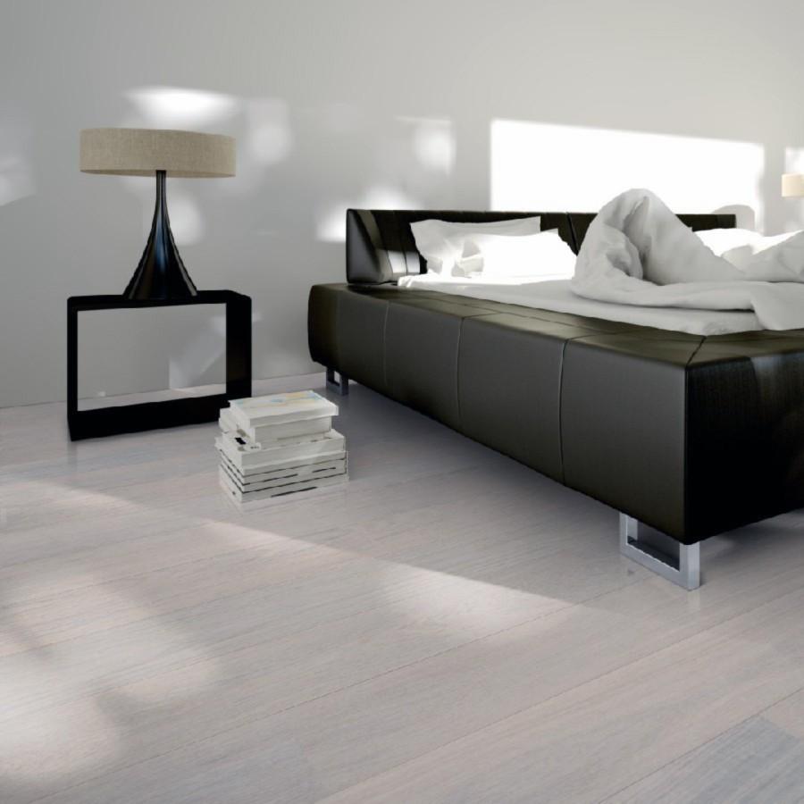 decoplus produits parquets massifs. Black Bedroom Furniture Sets. Home Design Ideas