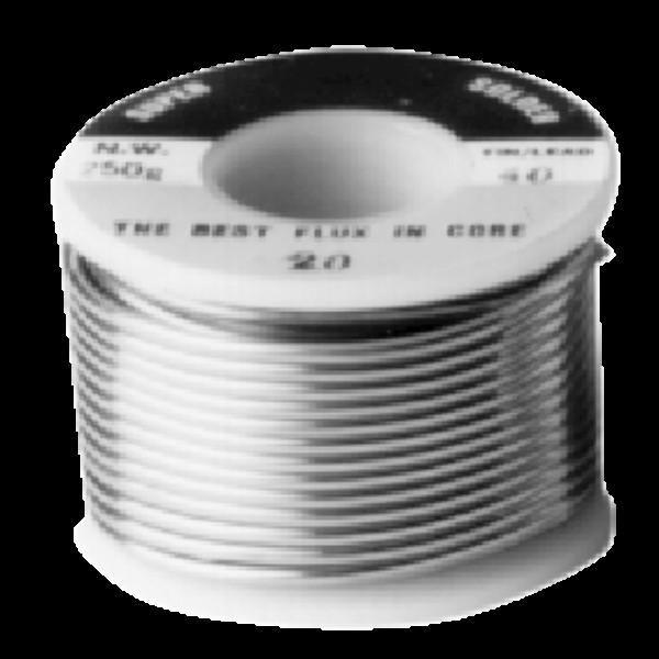 Bobine soudure 40 etain 250 gr comparer les prix de bobine soudure 40 etain 250 gr sur - Produit pour nettoyer l etain ...
