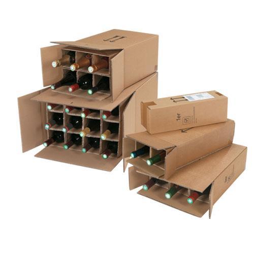 destockage noz industrie alimentaire france paris machine carton bouteilles. Black Bedroom Furniture Sets. Home Design Ideas