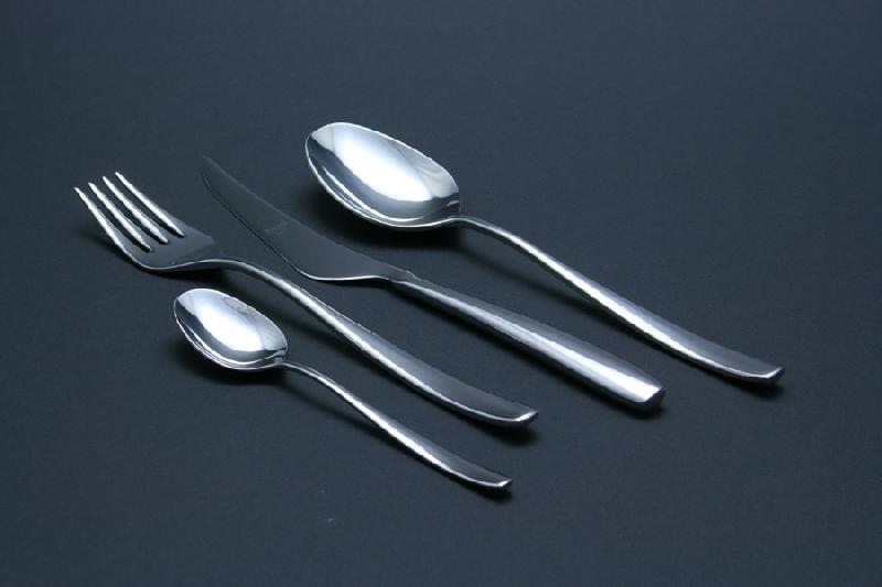fourchettes mepra achat vente de fourchettes mepra comparez les prix sur. Black Bedroom Furniture Sets. Home Design Ideas
