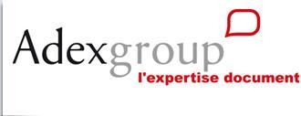 Logiciel de gestion de document xerox docushare cpx