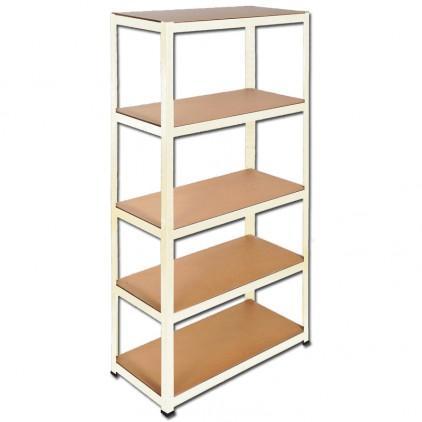 chariot tag re comparez les prix pour professionnels sur page 1. Black Bedroom Furniture Sets. Home Design Ideas
