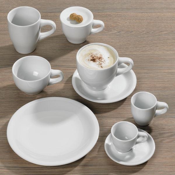 Tasses et mugs tous les fournisseurs tasse tasse - Tasse a cafe personnalise ...