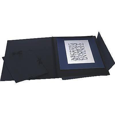 Accessoire de dessin comparez les prix pour professionnels sur page 1 - Carton a dessin a3 ...
