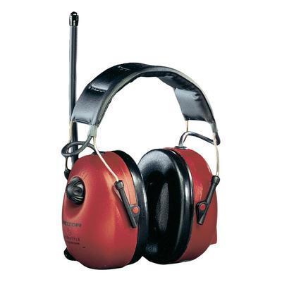 casque antibruit avec radio tous les fournisseurs de casque antibruit avec radio sont sur. Black Bedroom Furniture Sets. Home Design Ideas